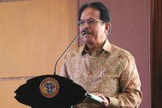 69 Pejabat Kementerian ATR/BPN Kena Sanksi Ringan dan Pemecatan