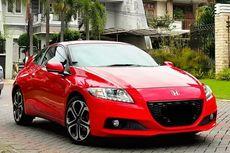 Daftar Harga Mobil Hybrid Bekas, Mulai Rp 190 Jutaan