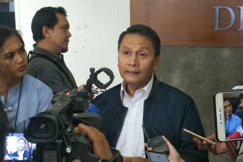 Politisi PKS Nilai Pilkada Langsung Perkuat Posisi Kepala Daerah