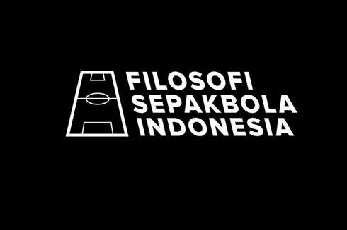 PSSI Rampung Sosialisasikan Filanesia di NTT