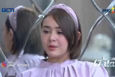 Sinopsis Ikatan Cinta 16 Juli, Sumarno Setuju Berpihak dengan Al