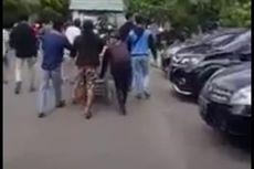 Keluarga Jenazah PDP yang Dibawa Paksa Massa di RS Mekar Sari Minta Maaf, Kasus Berakhir Damai