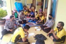 Beredar Kabar Kampung Halaman Mahfud MD Akan Diserbu Massa, Aparat Siaga