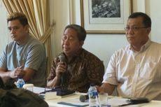 Dewan Pengawas BPJS Ketenagakerjaan: Skorsing RA Tak Terkait Laporan Pelecehan