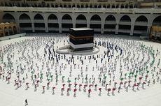 Indonesia Highlights: Indonesia Cancels Sending Hajj Pilgrims to Saudi Arabia | Salvage Operation of Indonesian Submarine Ends | Indonesian Police: JAD Militants in Merauke, Papua Made Multiple Attemp