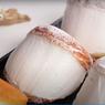 Resep Donat Krim Susu Korea, Street Food Korea yang Videonya Viral