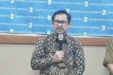 Pemkot Surabaya Buka Sekolah Gratis Setara SMA untuk Anak Putus Sekolah