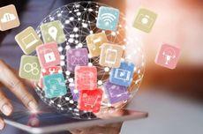 Cara Memaksimalkan Media Sosial untuk Tambahan Penghasilan di Kala Pandemi