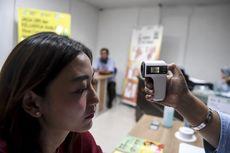 Data Terbaru Pasien Covid-19 di RSPI: Satu Orang Dinyatakan Sembuh, Dua Pasien Meninggal
