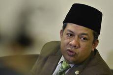 Pascaputusan MK,  Fahri Hamzah Minta Parpol Segera Umumkan Capres