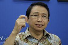 [POPULER NUSANTARA] Marzuki Alie Fasilitasi Mahasiswanya yang Ikut Demo | Anggota DPRD Bagi-bagi Uang di Tengah Demo