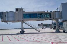 Bukaka Teken Kontrak Rp 100 Miliar untuk Pemasangan Garbarata di Bandara Don Mueang