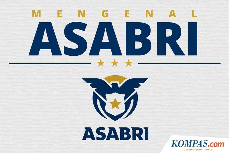 Mengenal Asabri