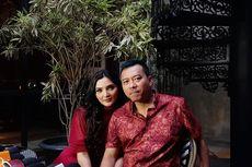 Anang Gagal Fokus Saat Kontestan Indonesian Idol Ini Bernyanyi, Pikirkan Ashanty?