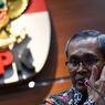 Ramai Kritik soal Jabatan Staf Khusus, Ini Penjelasan Wakil Ketua KPK