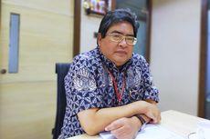 Dukung Program Magang, Apindo Dorong Perusahaan Jepang Buka Pelatihan bagi Pekerja Indonesia