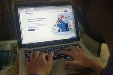 Kartu Prakerja Jawab Kebutuhan Inovasi Digitalisasi Layanan Publik di Indonesia
