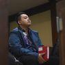 Anggota BPK Achsanul Qosasi Bantah Telah Terima Suap Rp 3 Miliar