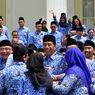 Kebijakan Gaji PNS Bakal Diubah, BKN: Berkaitan dengan Kondisi Keuangan Negara