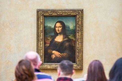 8 Karya Seni Renaisans Paling Terkenal