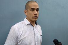 Okan Kornelius Sebut Lee Sachi Mempersulit Kasus Dugaan Pencemaran Nama Baik