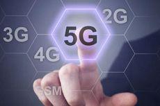 Pakar Unair: Jaringan 5G dan Pemerataan Internet Jadi Hal Penting