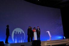 Pengembangan Kota Cerdas Asia Afrika Terkendala Dana dan SDM