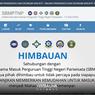 Pendaftaran SBMPTN Pariwisata 2021 Sudah Dibuka, Ini Ketentuannya...