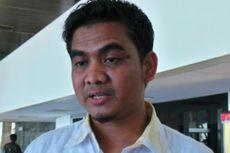 PKS: FPI Belum Bisa Dijerat UU Ormas