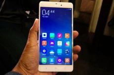 Rahasia Xiaomi Bisa Untung Jualan Android Murah