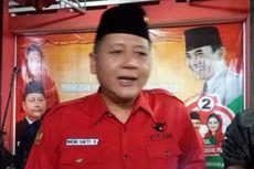 Ketua PDI-P Kota Surabaya: Saya Bukan Dipecat, Konfercab Masih