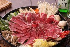 Promo Makan Sepuasnya Shabu-Shabu ala Korea Sampai Januari