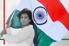 Rayakan Hari Republik India, Shah Rukh Khan Ingatkan Hal Ini