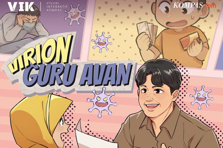 VIK Guru Avan