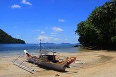 Kisah Dua Perempuan Tangguh yang Gali Potensi Desa untuk Dukung Pariwisata Berkelanjutan