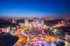 Dampak Virus Corona, Wuhan Dijuluki Kota Zombi dan Diisolasi