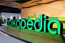 Tokopedia Incar Pendanaan Rp 20 Triliun sebelum IPO