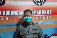 10 Hari PPKM Darurat DI Yogyakarta, 3.752 Kendaraan Diminta Putar Balik