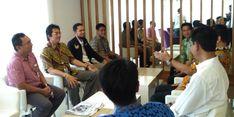 Sriwijaya Air Siap Membuka Penerbangan Jakarta-Banyuwangi