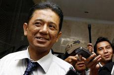 Jaksa Agung: Hak Chandra Hamzah Jadi Pengacara Tersangka Korupsi