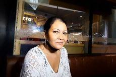 Kata Melanie Subono soal Kerap Umbar Aksi Sosialnya di Media Sosial