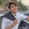 Lesti Kejora Ulang Tahun ke-21, Rizky Billar Berikan Ucapan Manis