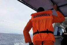 Tiga Hari Pencarian, Nelayan Hilang di Laut Sarmi Ditemukan Meninggal