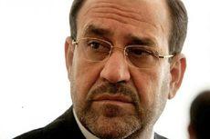 Situasi Politik Irak Memanas, Perdana Menteri Gugat Presiden