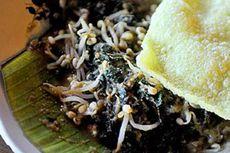 Semanggi Suroboyo, Sisi Lain Kota Surabaya yang Terlupakan
