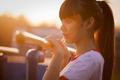 Peneliti UI: Tiga Masalah Gizi Ancam Masa Depan Remaja Indonesia