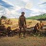 Desa Wisata Sangiran di Sragen Punya Situs Sejarah yang Diakui UNESCO