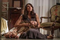 Sinopsis The Binding, Kisah Horor di Selatan Italia, Segera di Netflix