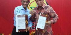 Toko Tani Indonesia Jawab Tantangan di Era Digital