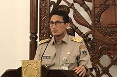 Alasan Sandiaga Berikan Rekomendasi untuk Dirut PAM Jaya sehingga Digugat ke PN Jakpus